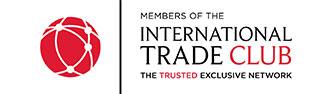 international trade club member